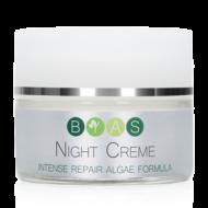 BYAS Face Night Creme