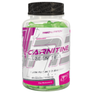 l-carnitine-green-tea
