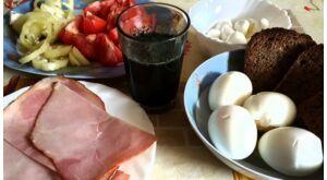 Lebontja a zsírt, felpörgeti az anyagcserét - Fogyókúra | Femina