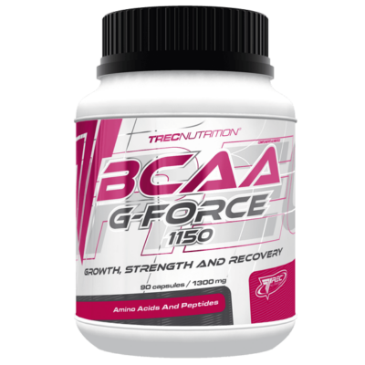 bcaa-g-force