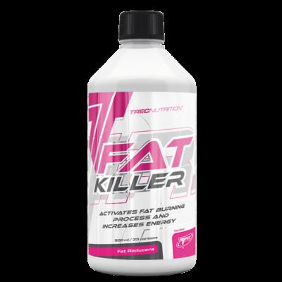 fat-killer