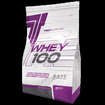 whey-100-500-g