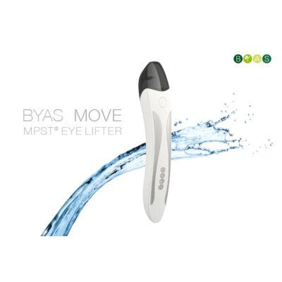 Szemránckezelő - Byas Move MPST EYE LIFTER