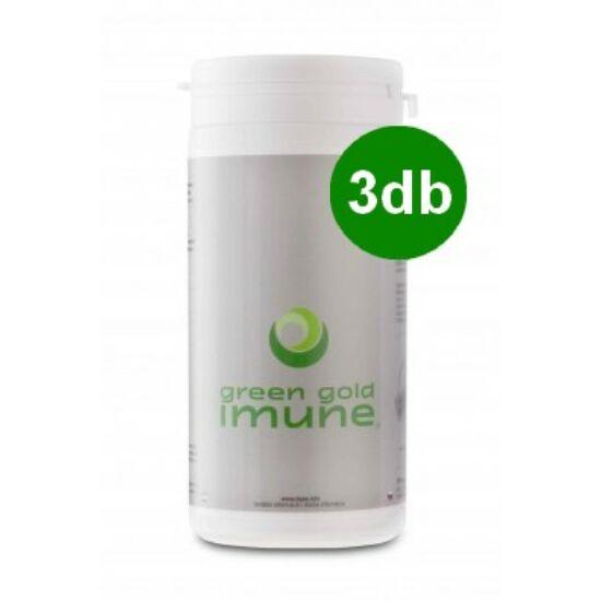 imune alga 3db