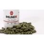 Kép 3/4 - Imunex alga komplex   - 2db