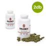 Kép 1/4 - 2 db Imunex alga komplex