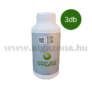 Kép 1/2 - imune alga 3db